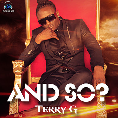 Music : Terry G – And So | Ora (KhonaCover)